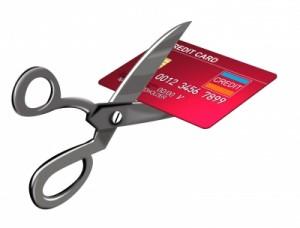 Reducing Personal Debt - Tamed Dollar